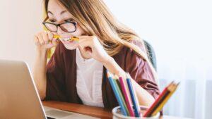 actividades-software-aulavirtual