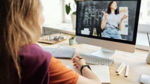 aprendizaje-online-proxima-tendencia