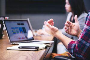 beneficios-software-aula-virtual