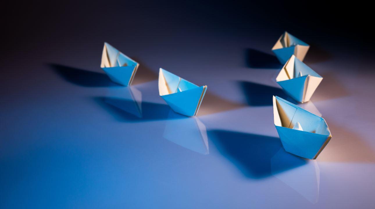 creatividad-liderazgo-elearning