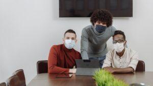 empleados-motivados-covid