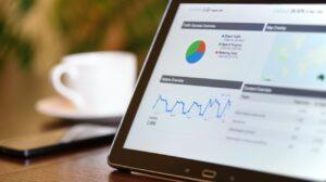 herramientas-online-elearning