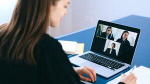 software-conferencia-virtual