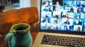 software-gratis-reunion-virtual-negocios