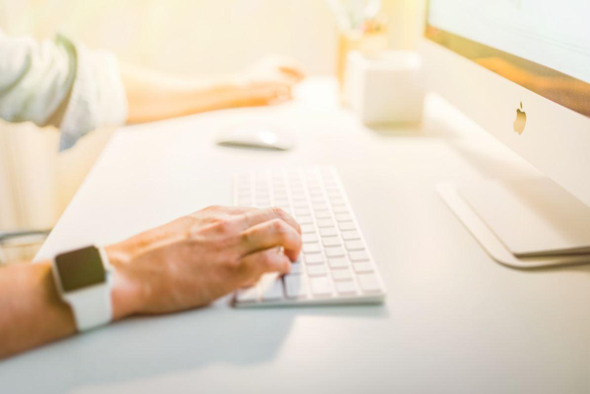 trabajar-distancia-online